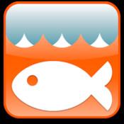 Free Chess App - Play & Learn & Coach