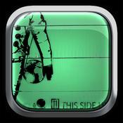 FX Crate 2 Inter-App Audio (IAA) Edition - rocket-like.audio audio