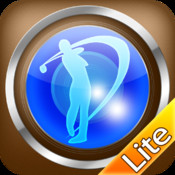 Swing Checker Lite