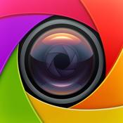 Photo Editor Pro Edition google photo editor