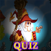 Quiz+News for Dragonvale