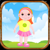 Seesaw Kids - Cool Game for iPad and iPhone