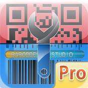 AIPSYS Barcode Studio Pro barcode contain pdf417