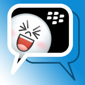 BBM Sticker - Tons of Stickers & Emoticon & Chat Icon for your BBM Messenger emoticon messenger sticker