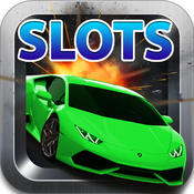 Fast & Furious Slot Machine Online Casino Game - Play with Fast Cars and Hit the Jackpot! cheap used cars online