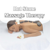 Hot Stone Massage Therapy aba therapy images