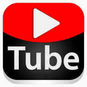 Mad Player - Update HD Video Player for Youtube