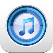 My Music And Radio - Premium MP3 Music Streamer & Best Music Player and Playlist Manager