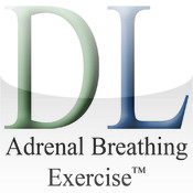 Adrenal Breathing Exercise™