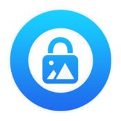 Album Lock - protect private photos & video security Lock Manager lock