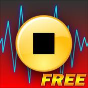 AutoSleep Music Timer Free mp3 music