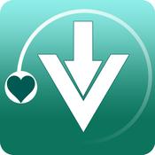 Best Funny VineGrab Videos Free - Video downloader for Vine, Save for Vine