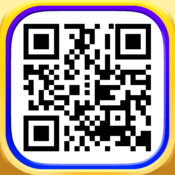 Fast QR Code Scanner & Reader - Scan Barcode, QRcode, ID and tags with price check