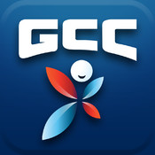 Global Corporate Challenge® (GCC)