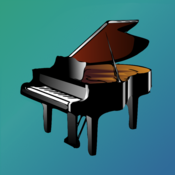 Musical Instrument Sounds musical