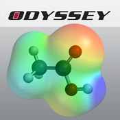 ODYSSEY Functional Groups