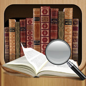 Book Search : Download eBooks for iBooks 、Kindle and other reader apps.