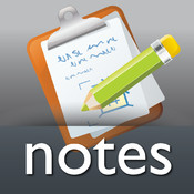 Advance Daily Notepad Pro HD easy help