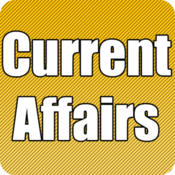 Current Affairs - Daily world wide news