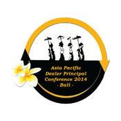 Dealer Principal Conference 20