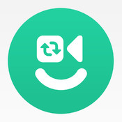 DiVine socialboost for Vine - tool to get likes, revines, and more followers