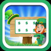 End Of The Rainbow Lotto Scratcher autodock free download
