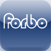 Forbo Flooring Marmoleum AR high traffic flooring