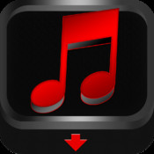 Free Ultra Music Downloader Pro
