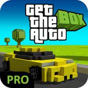 Get The Auto Box Edition Pro