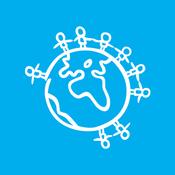 NapiJó - az SOS Gyermekfalvak adománygyűjtő rendszere