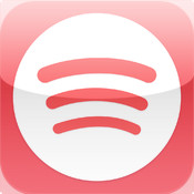 SpotSearch - Search Music for Spotify, YouTube, MusicTube, iHeartRadio, Rdio, Pandora, and more