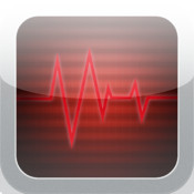 Tutormed On-Call Cardiology