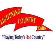 A1-Country, Lightning Country Radio