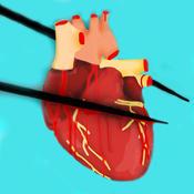 Chopstick Surgeon Simulator Pro