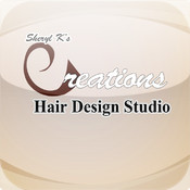 Creations Hair Design Studio