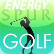 エナジーSPURxゴルフ for iPhone