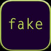 FanCrowd - Faking It Fan Social Messaging App Edition messaging