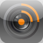 PhotoBlogs Reader for iPhone qr reader for iphone