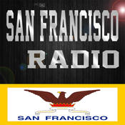 San Francisco Radio Stations