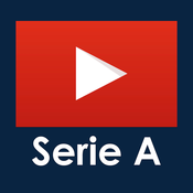 Serie A Tube - Video Collections of Goals, Interviews and curiosity about the Italian`s Serie A goals