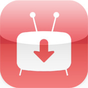 VideoDL: Video Downloader Pro & Free Video
