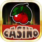 Amazing Vegas Fortune Classic Slots - HD Slots, Luxury, Coins! (Virtual Slot Machine)