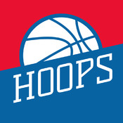 Hoops - Watch the Latest Basketball News, Reviews, Highlights, Plays, & Games. latest gadgets reviews