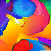 Hyper Paint - Brush image PRO HD
