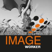 IMAGEWORKER für den passenden Auftritt