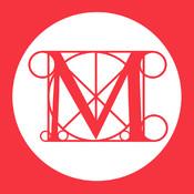 The Met — The Official App of The Metropolitan Museum of Art in NYC