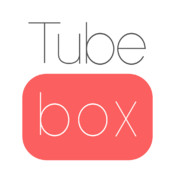 TubeBox Pro for Youtube - Watch movie, video clips, MV, music