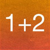 Calculate - The Secret Private Video Safe