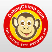 DatingChimp, Dating Site Review App dating industry