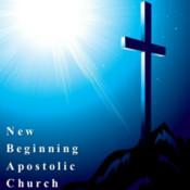 New Beginning Apostolic Church of Calera